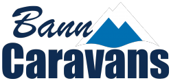 Bann Caravans Logo
